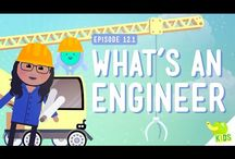 Best Videos For Kids About Engineering