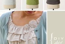Sew WHAT?!  / by Kristalyn Dutch Sass