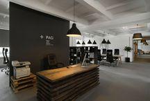 _Office / Office design