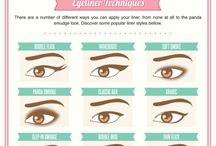 Make-up-tipps
