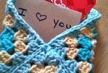 Crochet - mini