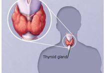 Dr. - Thyroid Dysfunction