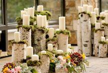Bára svatba