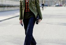 inspiratie fashion