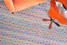 Consejos: Cómo mantener tu alfombra limpia / En este tablero te recomendamos algunas opciones para mantener  vibrantes tus tapetes y alfombras por más tiempo