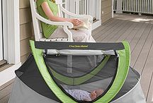Ideas for Ems Baby Shower
