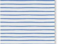 Wallpaper | Striped / 0