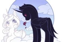 Unicorn's Fantastic Unicorns
