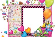 CRAFT-Birthdays