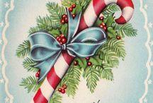 Karácsonyi tarnszfer