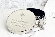 Religious Occasion Gift Ideas