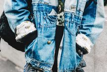 JEANS EVERYWERE