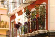 Alicante, Spain / Tips for a citytrip to Alicante