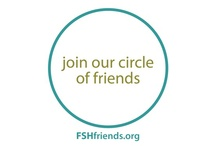 Circle of Friends - Together Funding Life Changing Research / Friends of FSH Research - History & Mission