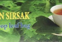 http://qoryabusana.blogspot.com/2011/09/teh-celup-daun-sirsak.html