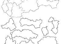 slovensko a svet