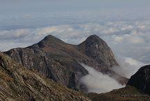 Góry Afryki / African mountains Zdjęcia z wypraw na najwyższe szczyty Afryki www.szczytyafryki.pl