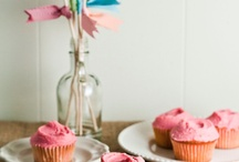 Party Ideas / by The Wonderlust