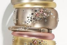 Jewelry I Like / by Dena Lowell