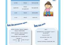 fiches pedagogiques
