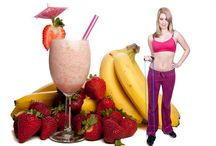 Exercise/ body nutrition