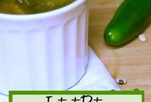 Instant Pot Recipes & Meals