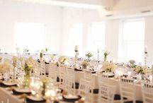 Wedding Ideas 3 / by Flynn Rider