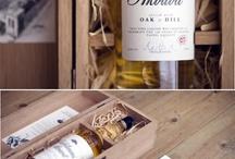 wina_pakowanie
