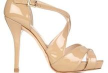 Shoes / by Megan Miller