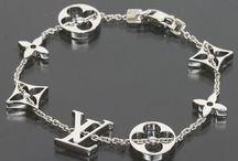 Jewellery - Designer