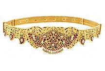 Golden jewelry / Golden jewelry / Złota biżuteria, klasyczne pierścionki, naszyjniki i bransolety