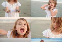 Kinderbilder Wasser