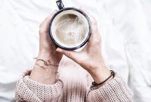 :)coffee:)