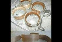 Crafts:Jewelry:Debbie