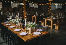 Portland Wedding Venues / Favorite wedding venues in the Portland, Oregon locale!