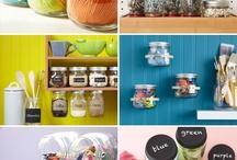 Organize My Stuff