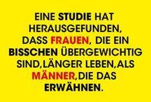 Lustig:)