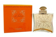 HERMES DRY SPRAY BODY OIL!!!