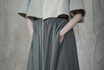 Modelli lana