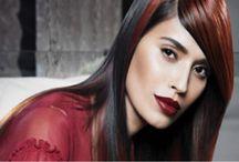 Cuidados del Cabello / Ericka Zuñiga experta capilar propietaria de importaciones Marzu y colaboradora especial para EL PRECIO DE LA BELLEZA nos regalará tips especiales para el cuidado de tu cabello.  No dejes de seguir este blog y compartelo con tus amigos