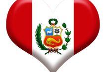 Esto es mi PERU
