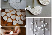 Great ideas for little presents