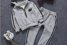 chaquetas para niña adidas