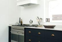 kuchnia kitchen