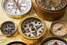 travel :: navigating