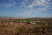 Western Australia things I love