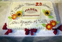 Anniversary 20 years
