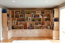 Home Interior Design - Complete Rooms /  Home Interior Design - Complete  All Rooms interior Ideas.