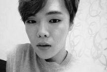 Delta - Choi Yeon Soo