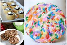 More than 150 Cookies Recipes